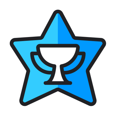 LocalChamp_Badge_63px.png